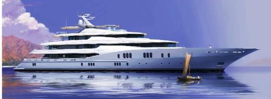Abeking Rasmussen Luxury Yachts For Sale