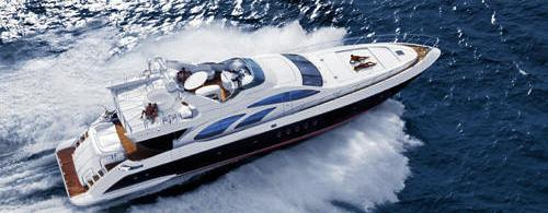 Motor yachts for sale 50ft 15m 100ft 30m for 50 ft motor yachts for sale
