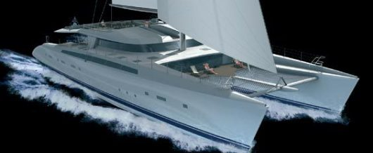 Luxury Catamarans For Sale Over 50ft 15m In Length