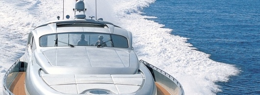 Open Style Yachts