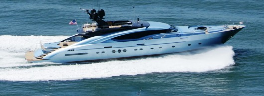Yachts for sale motor and sailing for Luxury motor yachts for sale