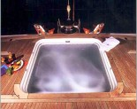 Sea Quell Jaccuzi